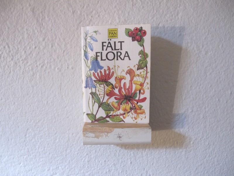 matti_sumari_flora