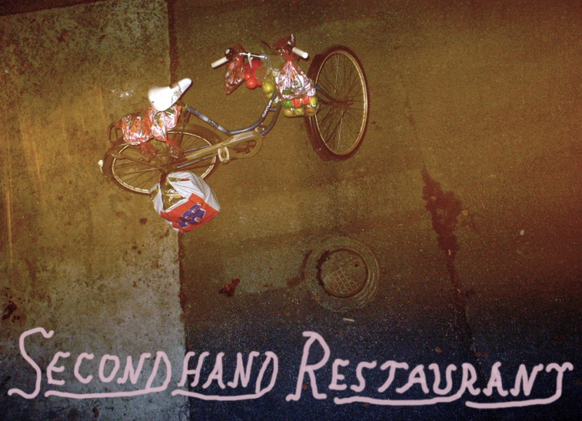matti_sumari_secondhand_restaurant