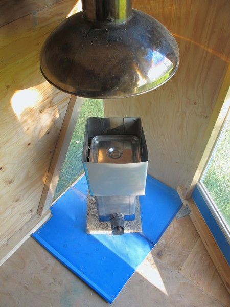 rocket stove1
