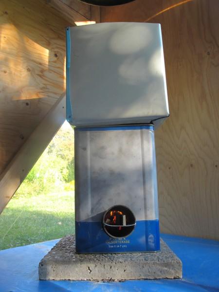 rocket stove2