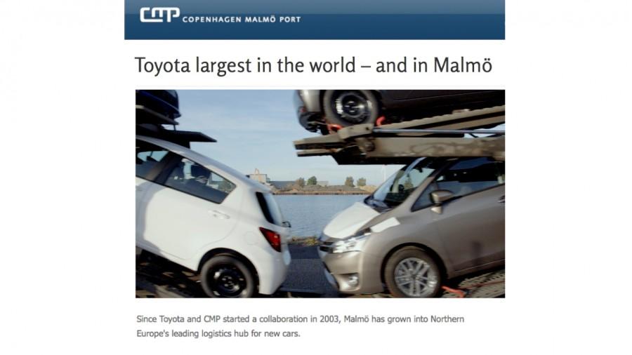 Cementa&Toyota1